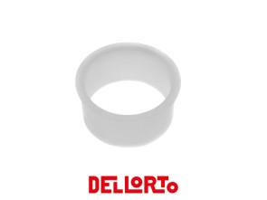 Reduzierbüchse Dell'Orto SHA (19/21mm)