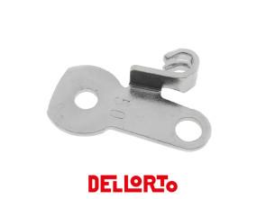 Chokehebel Dell'Orto SHA 14 - 16 mm (Typ 1)