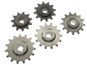 Ritzel Sachs 50/2 1A-Qualität (11 - 15 Zähne)