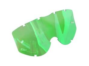 ProGrip Ersatzglas Raceline green