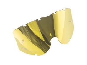 ProGrip Ersatzglas Raceline Yellow