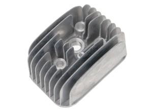 41 mm Zylinderkopf Piaggio Ciao Tuning