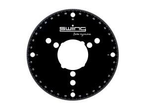 swiing Gradscheibe Mofa universal (Bosch, Ducati, HPI, MVT, PVL, Selettra)