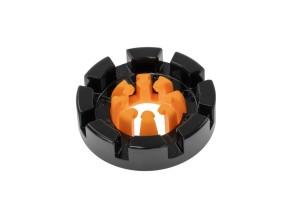 Speichenschlüssel 3.4 - 5 mm IceToolz
