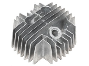Zylinderkopf 38 mm Puch Ur-Maxi (für Deko.) NOS