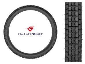 "Hutchinson Pneu 2.00 x 16"" Vroom"