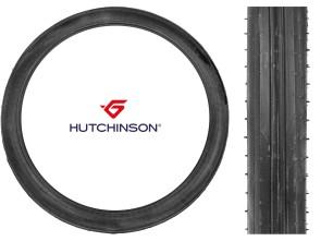 """Hutchinson 1.75 x 19"""" Solex"""