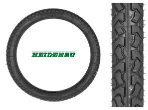 """Heidenau 2.25 x 16"""" M4"""
