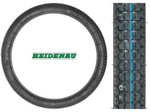 """Heidenau 2.25 x 19"""" M3"""
