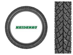 """Heidenau 3.00 x 14"""" K66"""