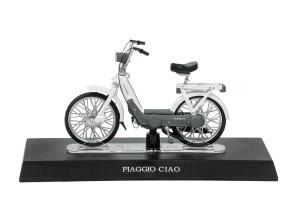 Piaggio Ciao Miniatur Modell