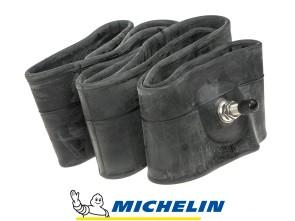 """Schlauch Michelin 2.50 - 2.75 x 16"""""""
