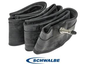 """Schlauch Schwalbe 2.00 - 2.50 x 19"""""""