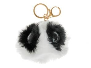 Fellbommel Big Eye Panda