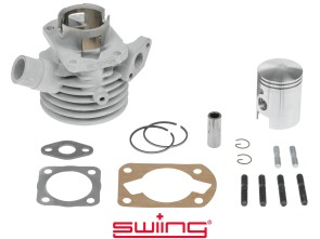 Sachs 503 40 mm Tuningzylinder swiing