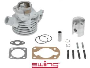 Sachs 503 38 mm Tuningzylinder swiing