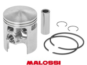 Kolben Malossi 43 mm (12 mm KoBo) Piaggio