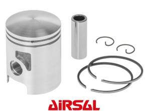 40 mm Airsal Kolbenkit Beta 521 & 512