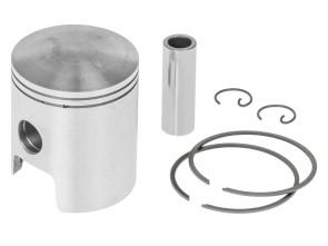 Kolben 43.5 mm Barikit zu MetraKit Puch