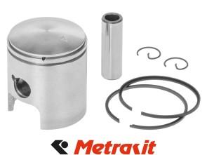 Kolben 43.5 mm MetraKit Puch
