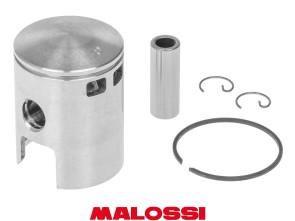 Kolben 42 mm Malossi Puch