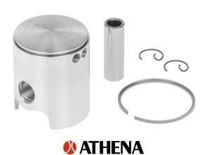 Kolben Athena 42 mm (Übermass) Sachs 503 AB/AC/ADV