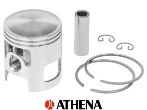 Kolben 45 mm Athena AJH #C Puch