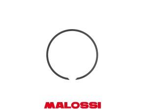 Kolbenring Malossi 42 mm
