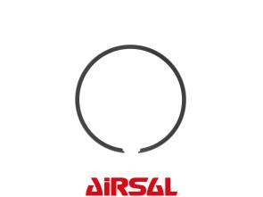 Kolbenring Airsal 47 mm