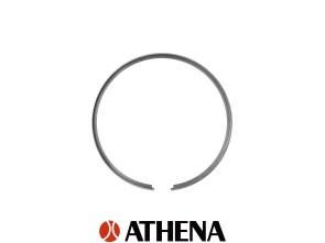 Kolbenring Athena 48 x 2 mm L Sachs 503 AB/AC/ADV
