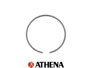 Kolbenring Athena 48 x 1.5 mm Sachs 504, 504, Hercules