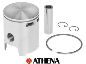 Kolben Athena Ø48 mm #A Sachs 504 / 505