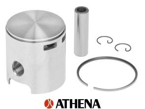 Kolben Athena Ø48 mm #A Sachs 503 AB, AC, ADV