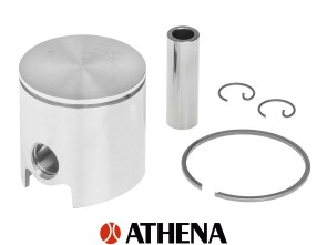 Kolben Athena Ø 45 mm #A Sachs 504 / 505