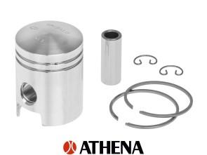 Kolben Athena Ø38 mm #A Sachs 504 / 505