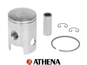 Kolben 38 mm Athena AJH #B Puch