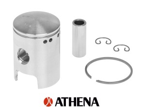 Kolben 38 mm Athena (Tuningzylinder) #A Puch