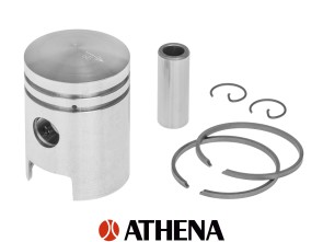 Kolben 38 mm Athena (Originalzylinder) #A Puch