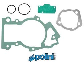 Dichtsatz  Motorgehäuse Polini Evolution Engine Piaggio