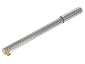Pumpe Chrom 290 - 330 mm