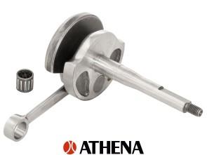 Athena Kurbelwelle Piaggio axe 10 mm