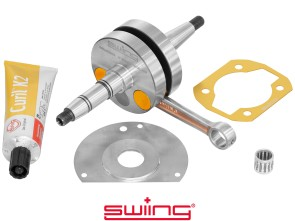 swiing Set Kurbelwelle High-End