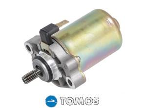 Anlasser Tomos A35