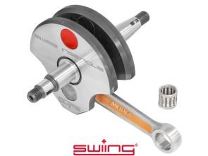 swiing Kurbelwelle Racing Sachs 503
