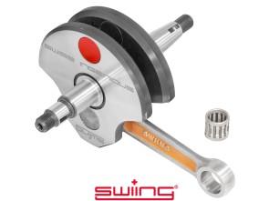 swiing Kurbelwelle Racing Sachs 50/2, 50/3