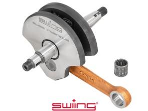 swiing Kurbelwelle Standard Sachs 50/2, 50/3