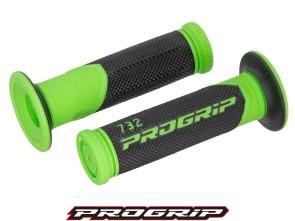 Griffe ProGrip 732 grün (Road)