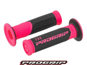 Griffe ProGrip 732 pink (Road)