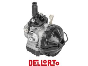 Dell'Orto 16/16 SHA Vergaser Handchoke