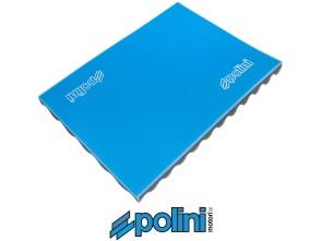 Polini Luftfiltereinsatz 40 x 30 cm universal